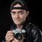 Ray Akey Photography