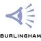 Burlingham