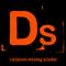 Ds design studio