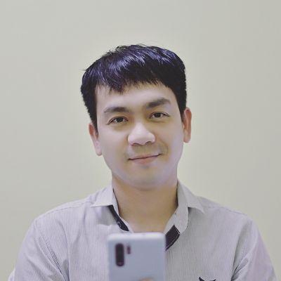 K.Phaitoon Bualaor