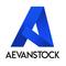 AevanStock