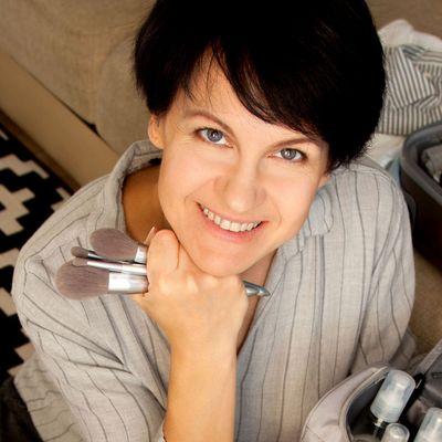 Kostikova Natalia