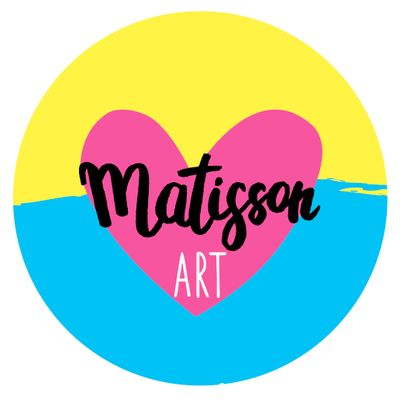 Matisson_ART