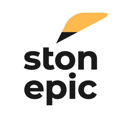 StonePictures