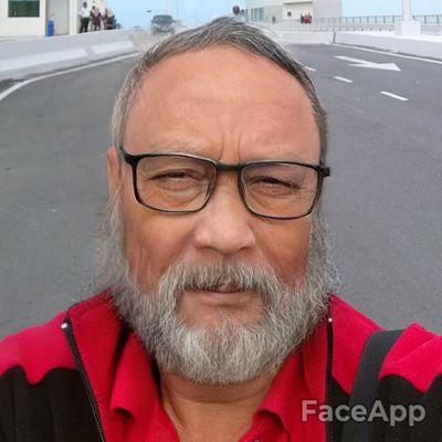 BaniHasyim