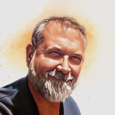 John Arehart