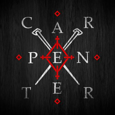 CarpenterPhoto