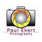 Paul Ekert