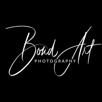 BONDART PHOTOGRAPHY