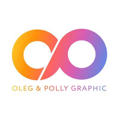 Oleg and Polly
