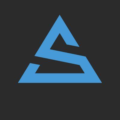 Artshake Media