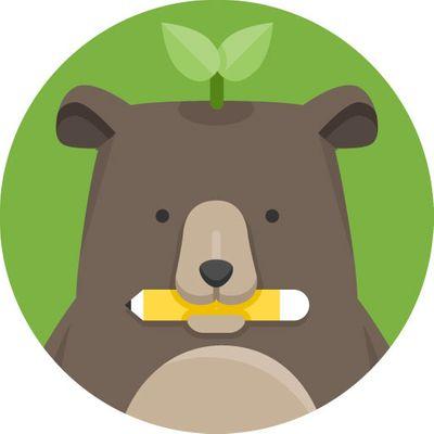 Bearfruit Idea