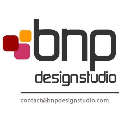BNP Design Studio