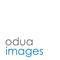 Odua Images