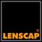 Lenscap Photography
