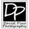 DavidPinoPhotography