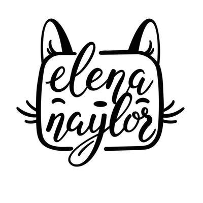 Elena Naylor