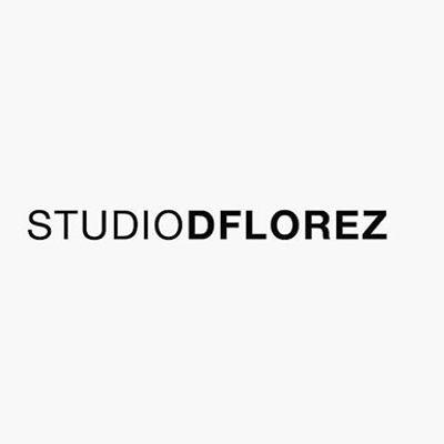 StudioPhotoDFlorez