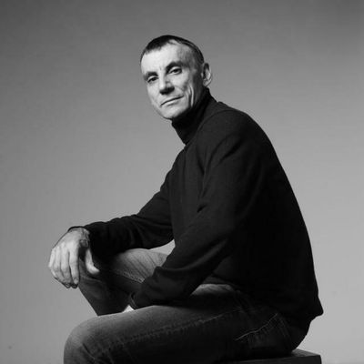 Andrey Boyarskiy