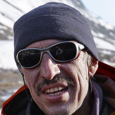 Vasiliy Koval