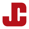 JeremyCulpDesign