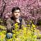 Kit Leong