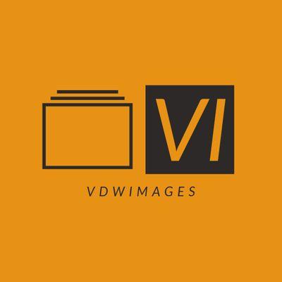 VanderWolf Images