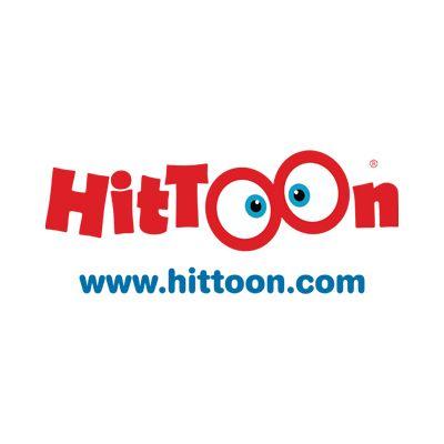 HitToon