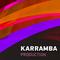 Karramba Production