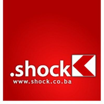 dotshock