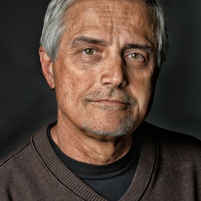 Steve Cukrov