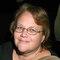 Kathy Hutchins