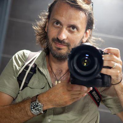 Andrei Kobylko