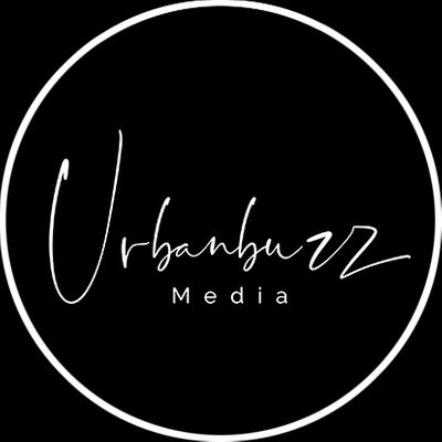 urbanbuzz
