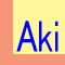 akiyoko