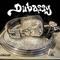 dubassy