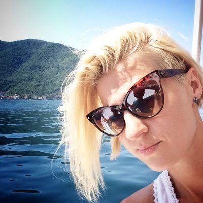 Irina Papoyan