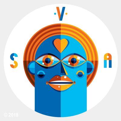Sylverarts Vectors
