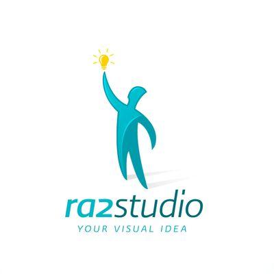 ra2 studio