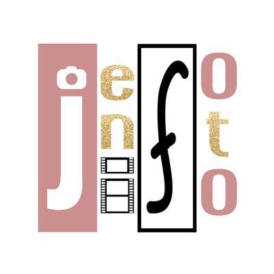 JeniFoto