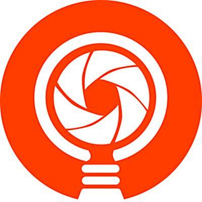 Creativa Images