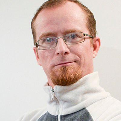 Vava Vladimir Jovanovic