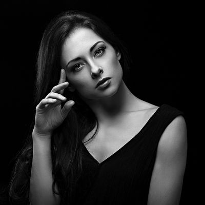 Anastasia_Vishn