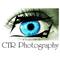 CTR Photos