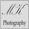 PhotographyByMK