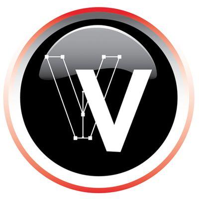 Vectorvault
