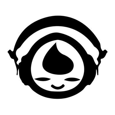 vector.icon
