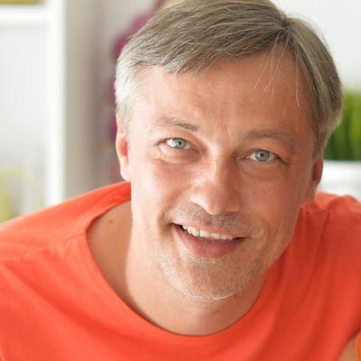 Ruslan Huzau
