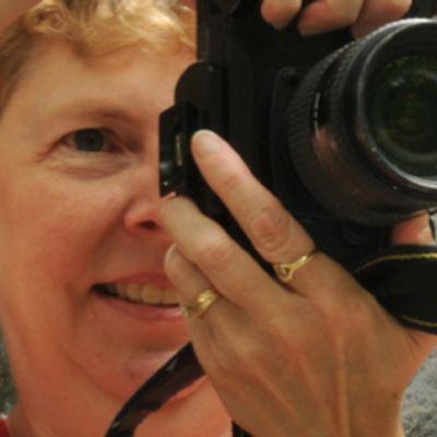 Paula Stephens