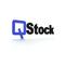 QStock
